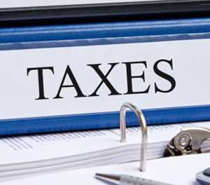 SARS to implement tax relief measures