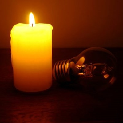 Eskom stops load shedding