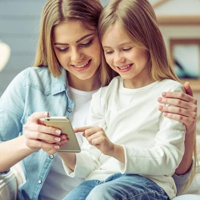 Should your child keep using WhatsApp?