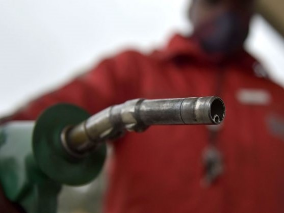 Fuel price: Sharp increase on the cards for August