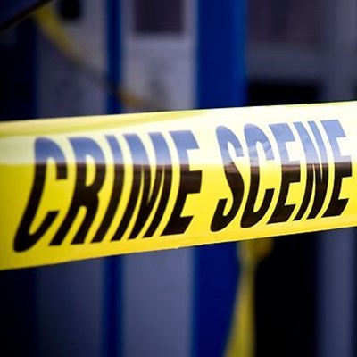 Vrou doodgesteek in Rosedale