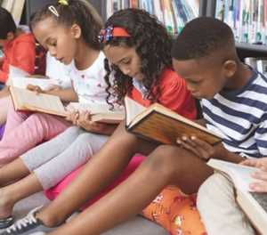 5 books to read with your kids in 2020