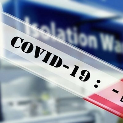 Use Covid-19 lessons to battle deadly superbugs: WHO