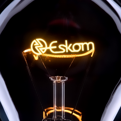 Eskom's power problem could get a whole lot worse