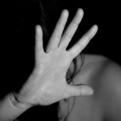 Israeli tourist gang-raped on her birthday in Mpumalanga