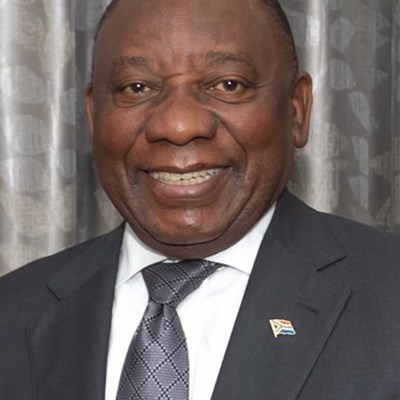 Ramaphosa appoints 15 new high court judges