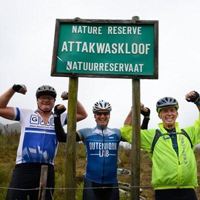 Attakwas Extreme postponed to August 2021