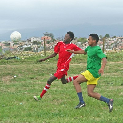 Vutha sink Juventus in penalty shoot-out
