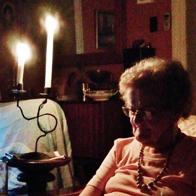 Contingency planning to avert electricity crisis