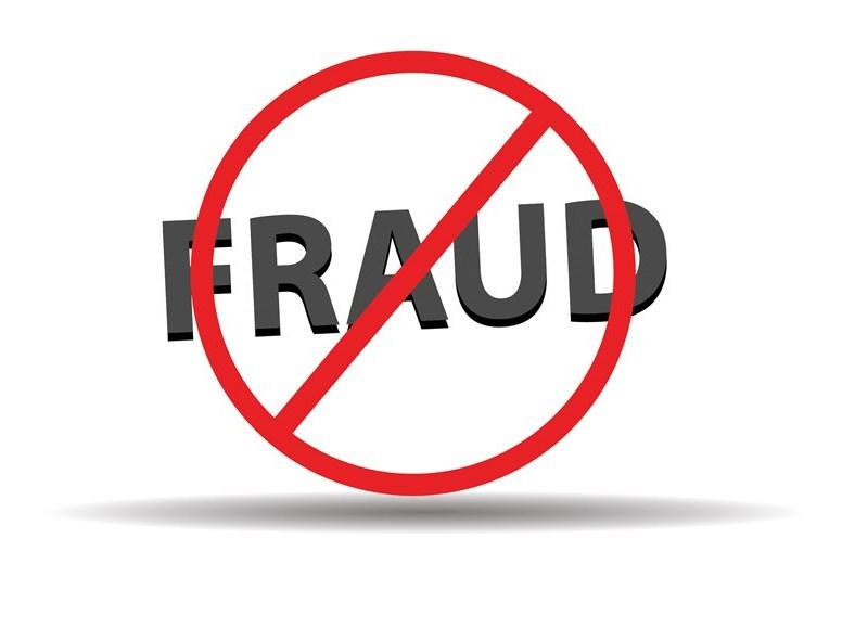 Sassa anti-fraud strategy begins to bear fruit