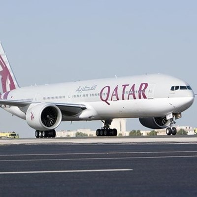 Qatar Airways increases flight frequencies