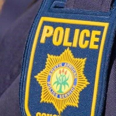 Teenage girl murdered in Asla Park