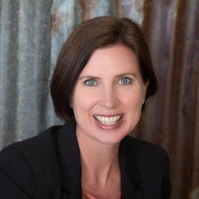 DA'S Michelle Wasserman resigns as councillor
