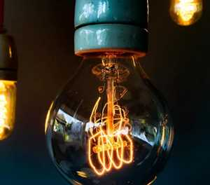 Load shedding to continue on Stage 2