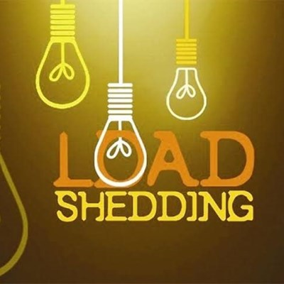 Eskom to implement Stage 2 load shedding
