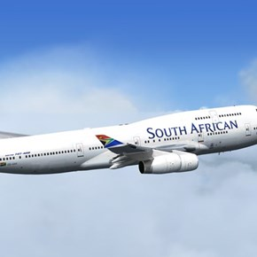SAA condemned for informing workers of retrenchments through media statement
