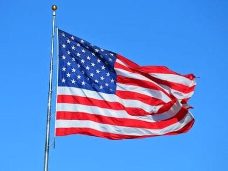 Amerikaanse toeriste prooi van diewe