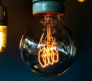 Load shedding to continue on Thursday