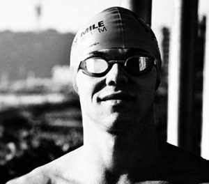 Ten medals for SA swimmers at African Games