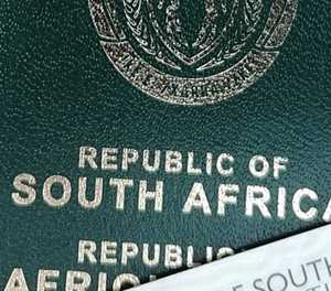Have your say on SA's new identity management system
