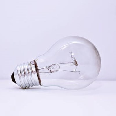 Tuesday load shedding update