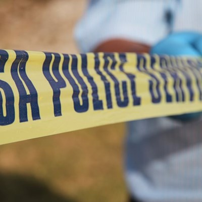 Man allegedly murdered for pig theft