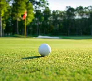 GolfRSA to equip golf industry with HealthDocs