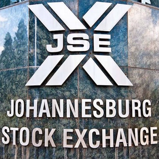 Why you should be worried about the JSE