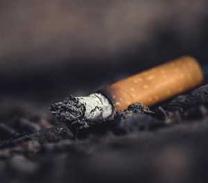 Cigarettes CAN be sold in Western Cape