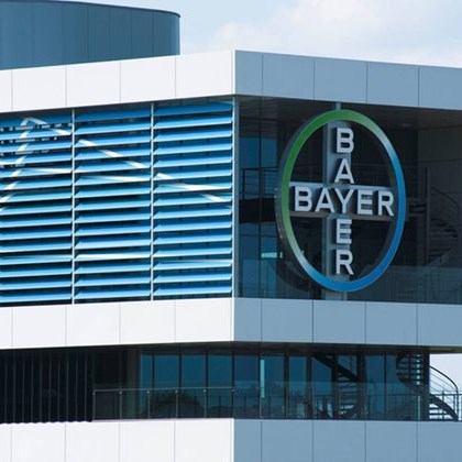 Germany's Bayer sells Animal Health unit for $7.6 bn