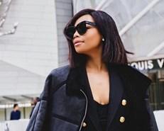 DJ Zinhle, Bonang, AKA, Somizi and Lorna dominate Twitter trends list