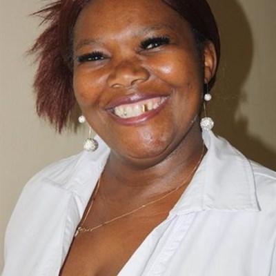 Maggie Titus se prokureur onttrek