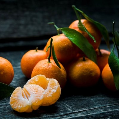SA's citrus industry commended for record-breaking export