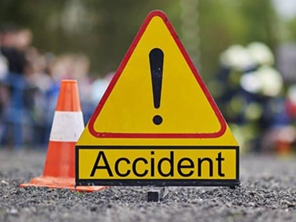 16 die on Western Cape roads during long weekend