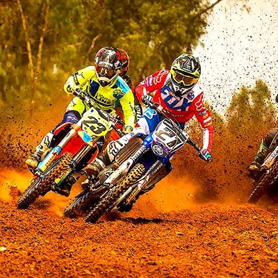 SA motocross chips are down for 2019