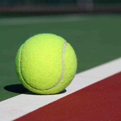 Top 30 player involved in tennis betting scandal - reports