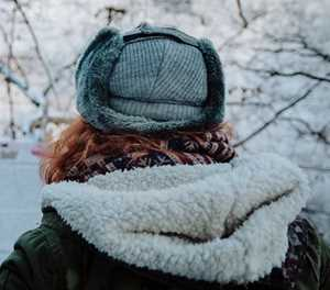 Is your winter wardrobe covered by your insurance?