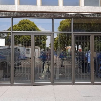 Court dismisses Emfuleni's application to have bank account unfrozen