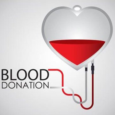 Schools save lives by donating blood