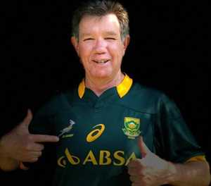 George business can learn from Springboks