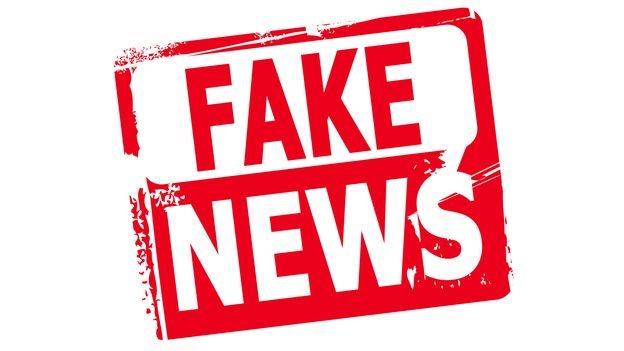 Image result for fake news