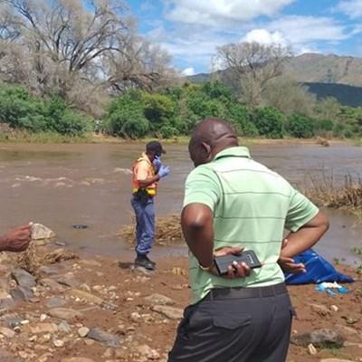 Limpopo spiritual healer dies in quest for boy (12)