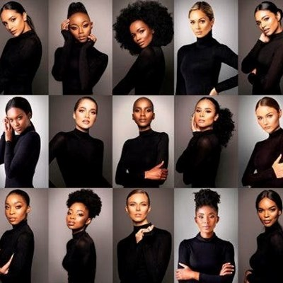 Twitter reacts: R20 to vote for Miss SA 2020?!