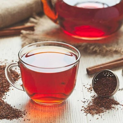How Rooibos can correct common winter bodily imbalances