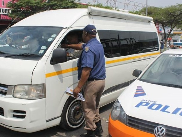 Road safety cannot be seasonal or event-driven