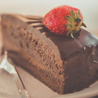 4 Surprising facts about chocolate cakes