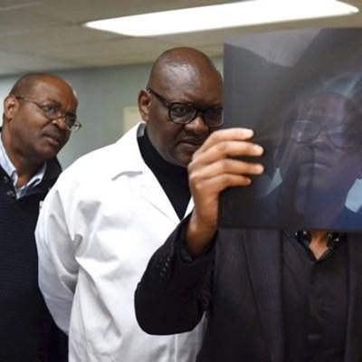 NHI is a step forward in revolutionising healthcare – David Makhura