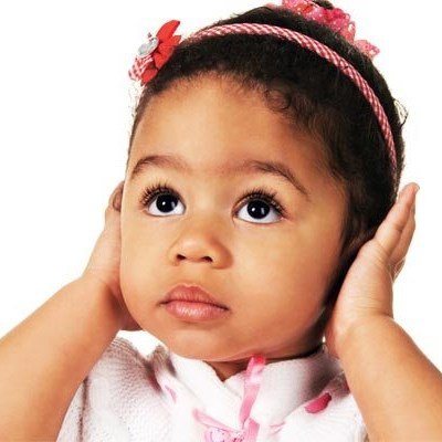 Rights of hearing impaired children