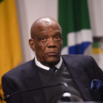 Premier ready to testify at Zondo commission
