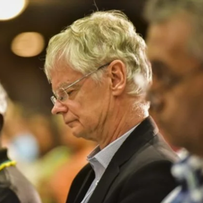 Jiba didn't interfere, and then Booysen happened – Hofmeyr